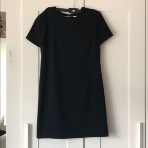 Aritzia black dress, size 0